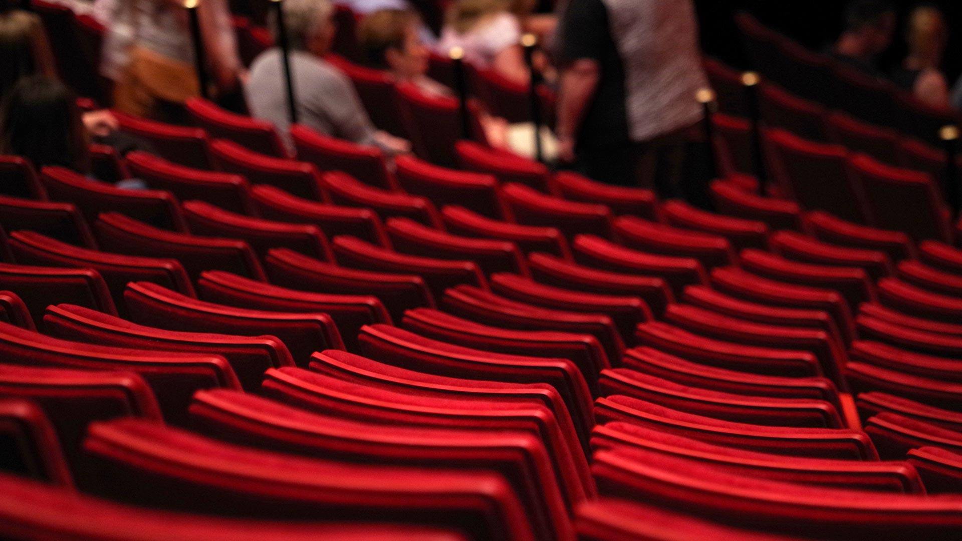 Aristo Funny - mobiles Marionettentheater aus Berlin - Michalis Kakouris